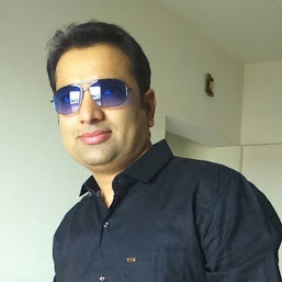 Abhishek Chaturvedi photos, images