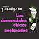 Los Demenciales C. avatar