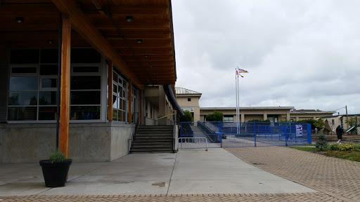 Hamilton Community Centre, 5140 Smith Dr, Richmond, BC V6V 2W5, Canada, Community Center, state British Columbia