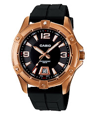 Casio Standard : MTP-1379L