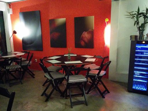 Matilda Pizzaria e Restaurante, Estr. União e Indústria, 12700 - Itaipava, Petrópolis - RJ, 25730-775, Brasil, Pizaria, estado Rio de Janeiro