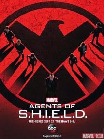 Đặc Vụ S.H.I.E.L.D. 2