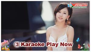 Karaoke - Ai Thương con Nhiều (Beat)