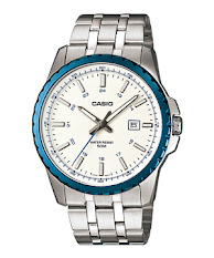 Casio Baby G : BG-6901JR-8