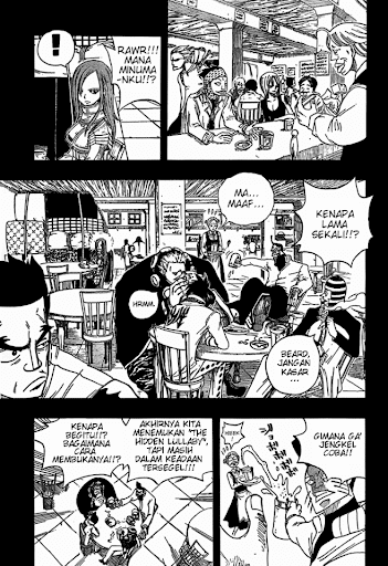Fairy Tail 11 page 13
