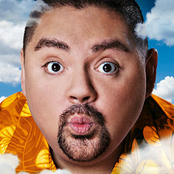 Gabriel Iglesias