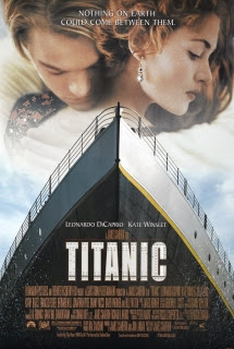 Thảm Họa Titanic