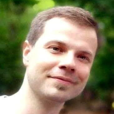 Dmitry Ra review