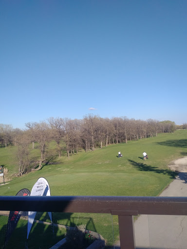 Rossmere Golf & Country Club, 925 Watt St, Winnipeg, MB R2K 2T4, Canada, Golf Club, state Manitoba