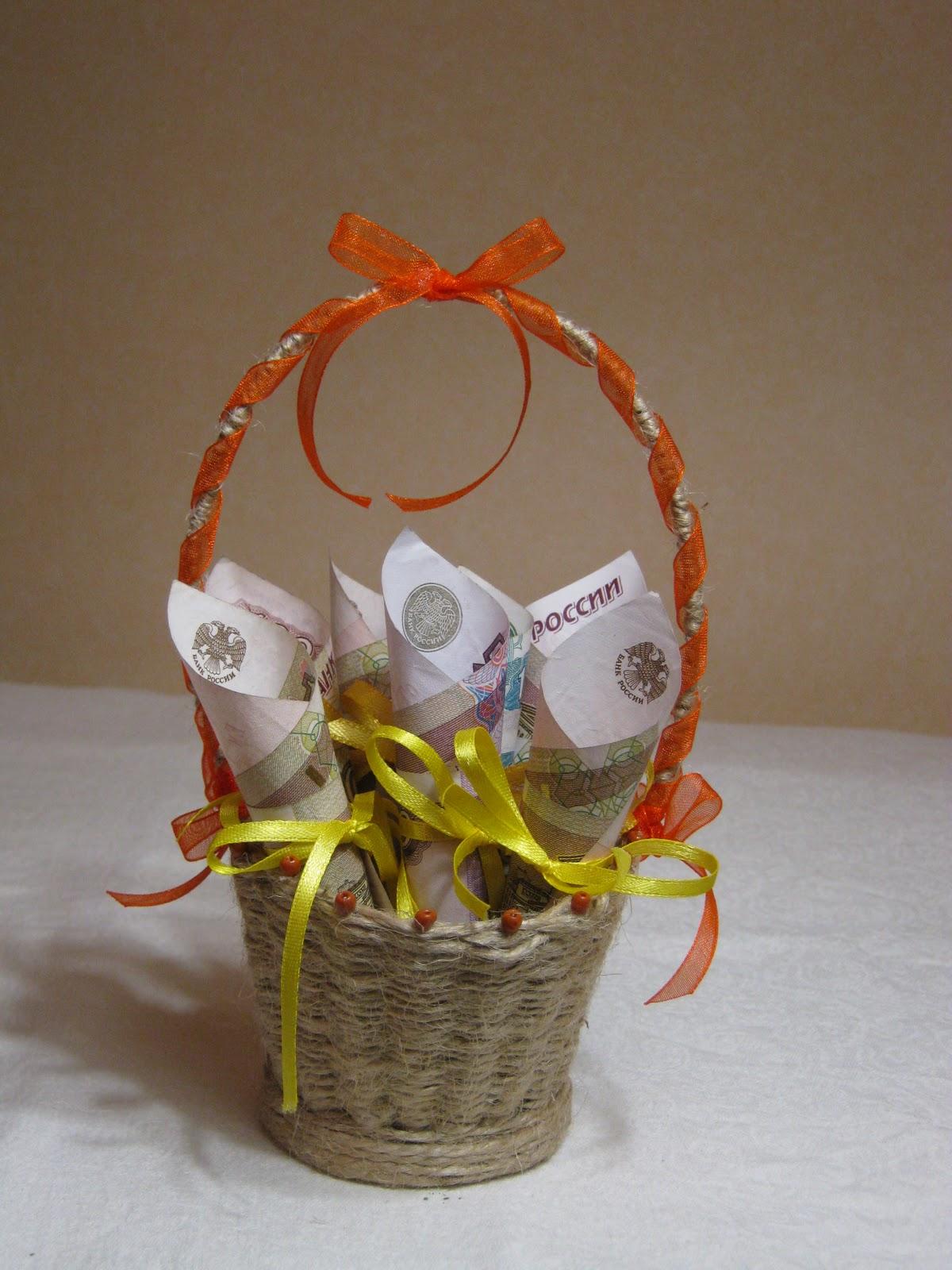Как подарить зонтик на свадьбу: оригинальное вручение презента 55