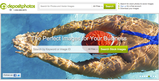Free Better Images and Photos.