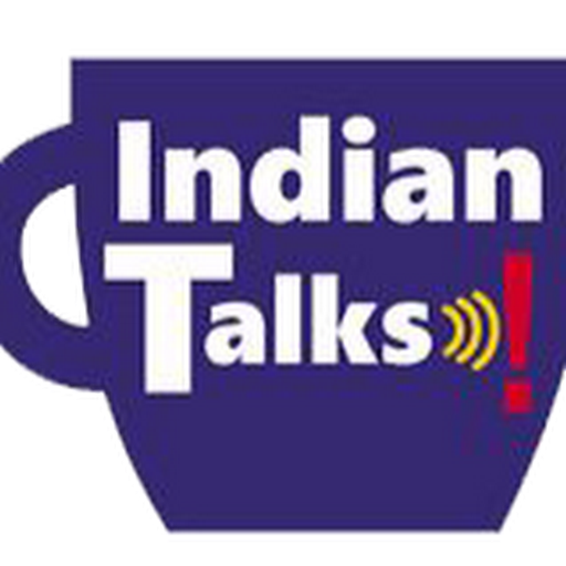 Indian Talks