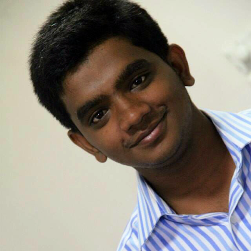 abhishek reddy images, pictures