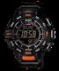 Casio Protrek : PRG-270B