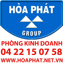 Hoa Phat photos, images