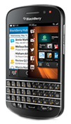 BB-Q10