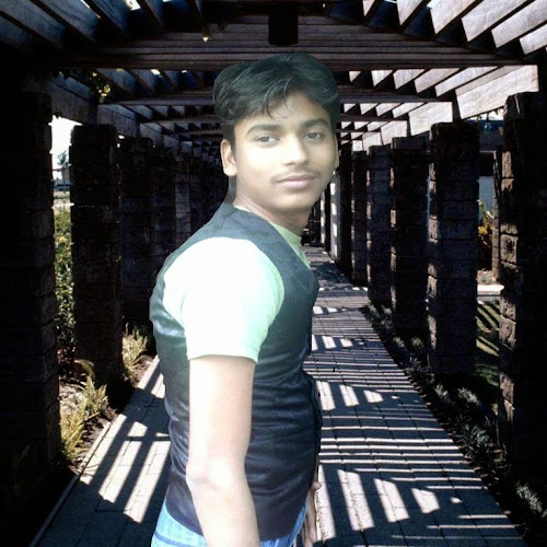 ANKIT KUMAR Pandey images, pictures