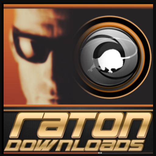 Raton Downloads