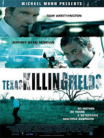 Texas Killing Fields (2011) online y gratis