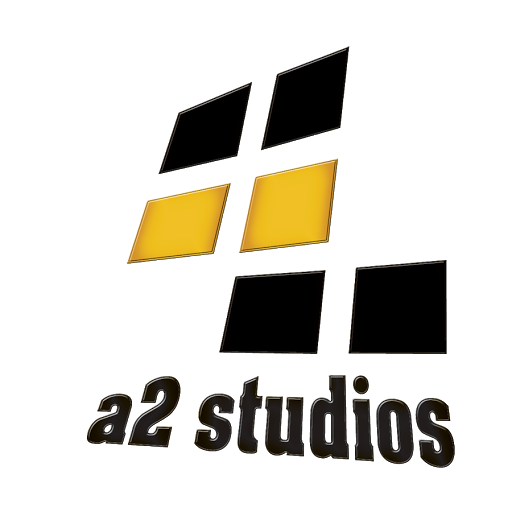 A2 Studios Best in Business