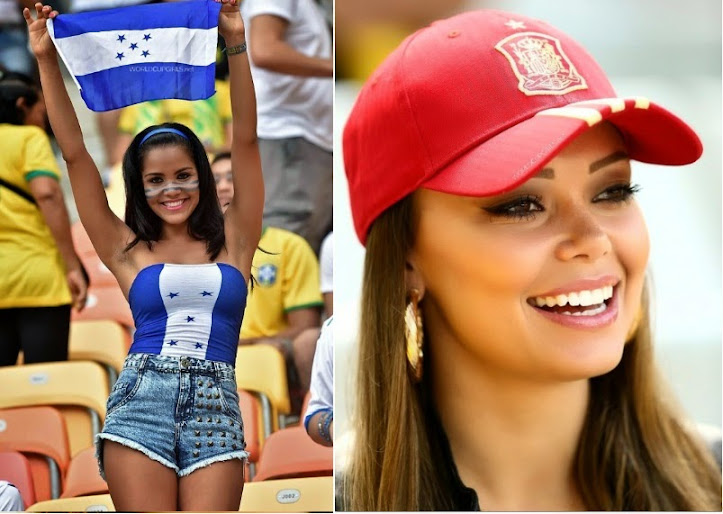 2 russian beautys in hot fuck 2
