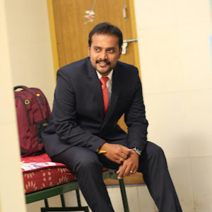 Ravi Kumar photos, images