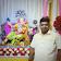 Ankush M. avatar