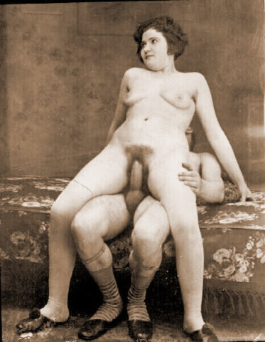 Порнографические фото женщин