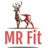 Mr Fit