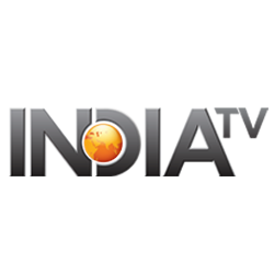 India TV