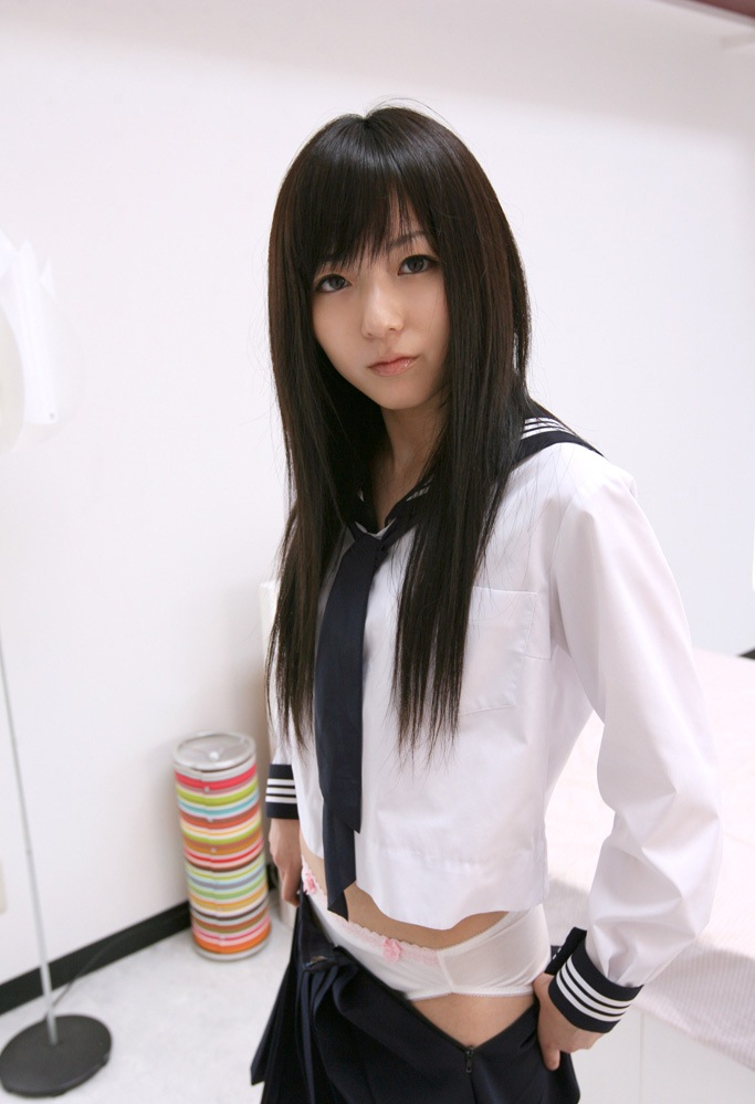 Pictures Of Japanese School Girls And | Goddess in Sexy