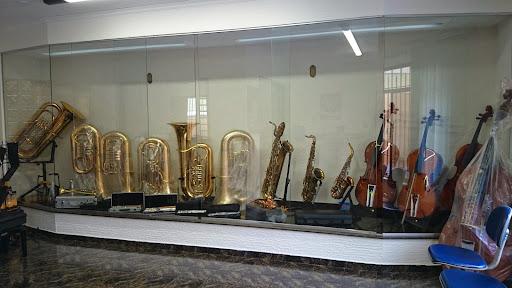 Daniel Instrumentos Musicais, R. Armando Dias, 200 - Vila Diva, São Paulo - SP, 03372-020, Brasil, Lojas_Musica_e_instrumentos_musicais, estado Sao Paulo