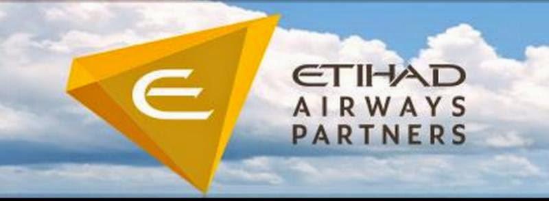 經阿布扎比往返歐洲各大城市連稅HK$4,728起,明年4至5月出發 - 阿提哈德航空!