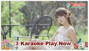 Karaoke: Trường Sơn Đông Trường Sơn Tây - Thu Hiền