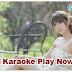 Karaoke - Trường Sơn Đông Trường Sơn Tây (Nhạc Sống)