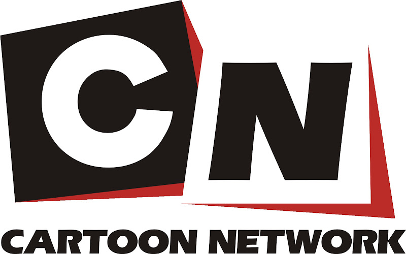 CARTOON NETWORK CHANNEL TV