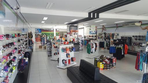 Top Sport, Av. Dorgival Pinheiro de Sousa, 611 - Centro, Imperatriz - MA, 65903-270, Brasil, Loja_de_artigos_desportivos, estado Maranhão