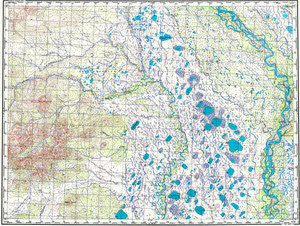 Map 100k--p58-023_024--(1953)