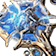 Mship P. avatar