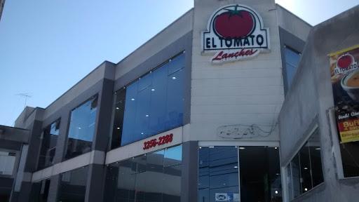 FASCINAÇÃO FESTA E DANÇA, Av. Monteiro Tourinho, 440 - Tingui, Curitiba - PR, 81020-430, Brasil, Discoteca, estado Parana