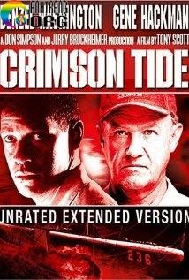 Thủy Tri - Crimson Tide