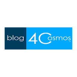 Blog 4 Cosmos photos, images