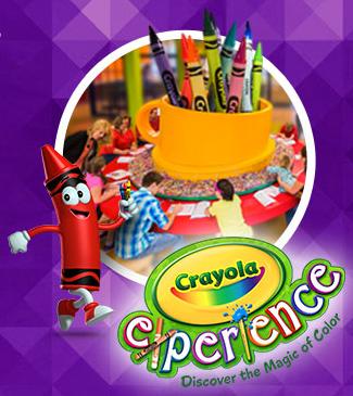 crayola color alive coloring pages - Crayola Color Alive Microsoft Store