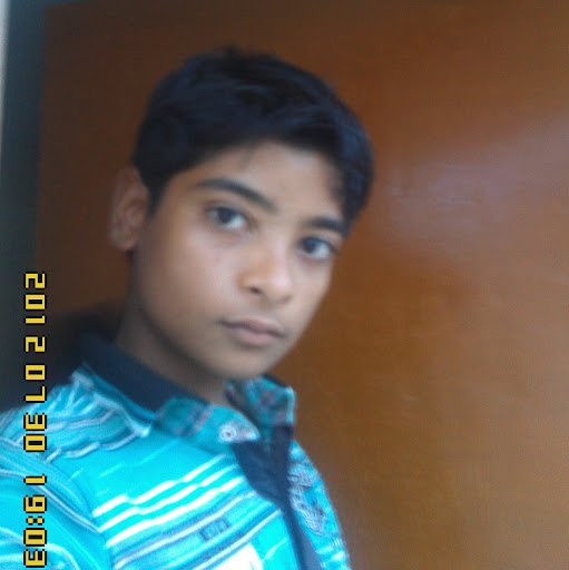 Ayush Y. avatar