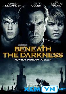 Sát Nhân Nhà Tang Lễ - Beneath The Darkness (2012)