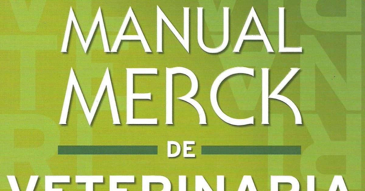 Www Möbel Rück De : libros dvds cd roms enciclopedias educaci n preescolar ~ Pilothousefishingboats.com Haus und Dekorationen