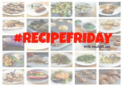 RecipeFUriday