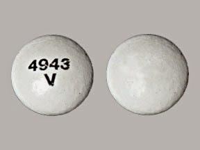 Buy cheap Perphenazine