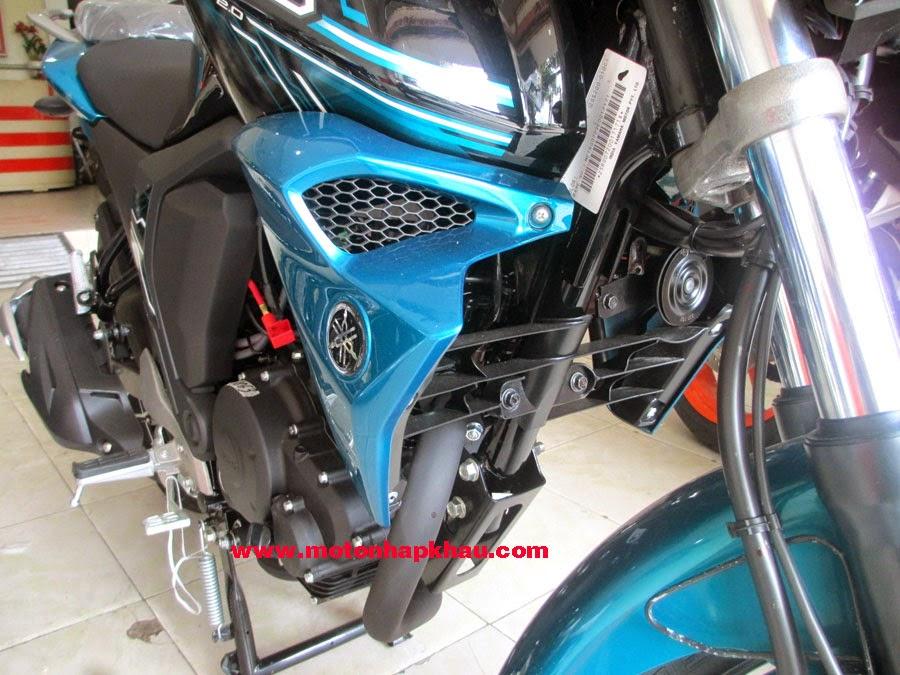 Yamaha%2BFZS%2BV2.0%2B(2)