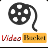 Invideo Bucket
